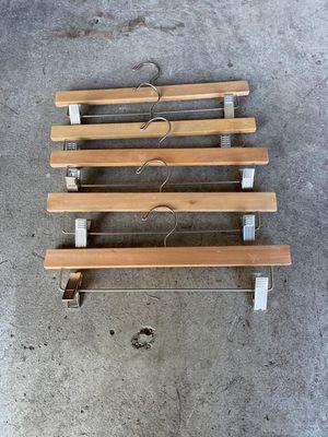 Hamger for Sale in Perris, CA