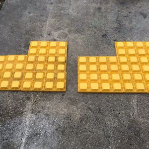 Camco RV Stacker Blocks For Leveling for Sale in Umatilla, FL