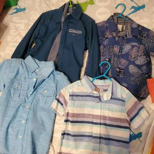 Toddler Clothes for Sale in Orlando, FL
