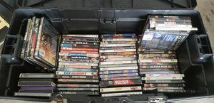 88 DVDs for Sale in Fort Lauderdale, FL