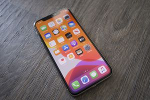 iPhone X 64gb for Sale in Las Vegas, NV