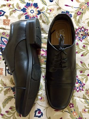 Men's Shoes Sz 10us Wide for Sale in Torrance, CA