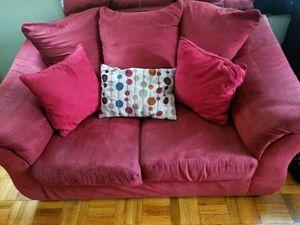 Living Room Set for Sale for sale  Bronx, NY