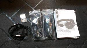 Sonos Play 1 speakers (pair), clean in Sonos packaging for Sale in Brooklyn Center, MN