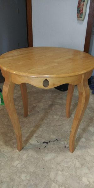 Kitchen table for Sale in Hopkinsville, KY