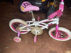 "Toddler Bikes 12"" wheels for Sale in Eldersburg, MD"