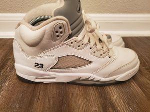 Air Jordan's for Sale in Houston, TX
