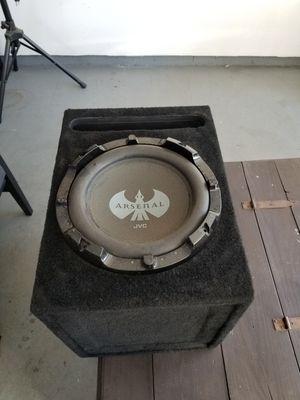 Speaker for Sale in Long Beach, CA