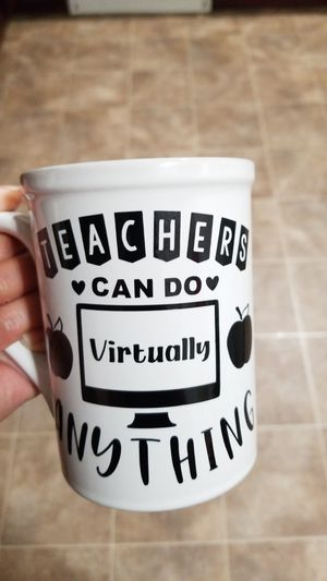 Teacher gifts for Sale in La Puente, CA