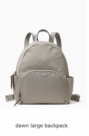 Kate Spade backpack purse for Sale in Clearwater, FL