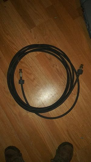 PRESSURE WASHER HOSE BRAND NEW $20 for Sale in Columbus, OH