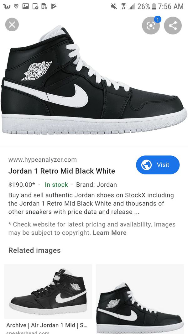 2 GREAT NAME BRAND PAIR OF SHOES FOR THE PRICE OF ONE