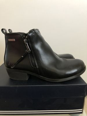 Nautica girls boots for Sale in West Sacramento, CA