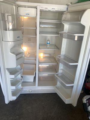 Freezer refrigerator for Sale in Las Vegas, NV