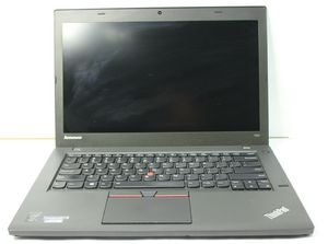 "Lenovo ThinkPad T450 14"" i5 16gb 256gb SSD notebook laptop for Sale in Santa Ana, CA"