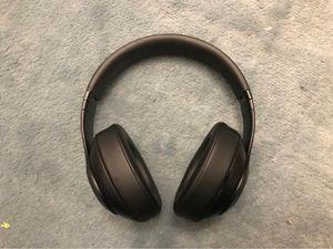 Beats Studio3 Wireless Noice Cancelling Headphones for Sale in Portland, OR