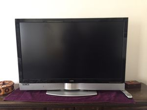 "Great condition Vizio 47"" flat screen for Sale in Montrose, CO"