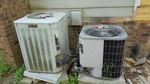 Ac units for Sale in Raleigh, NC