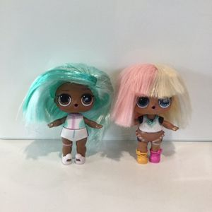 LOL Dolls Surprise 2 pack shipping only for Sale in Pleasant Hill, CA