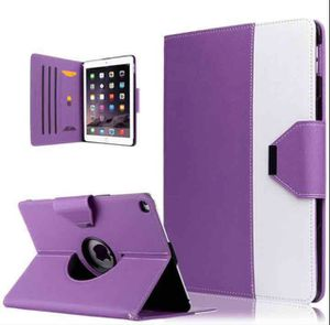 iPad Air 2 Fashion Leather Smart Case for Sale in New York, NY