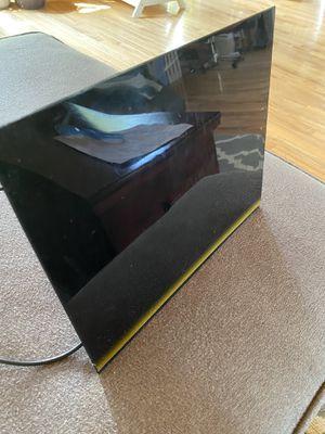Netgear r6300 wifi router for Sale in Mount Laurel Township, NJ