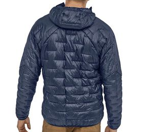 Brand new Patagonia micro puff classic navy blue for Sale in NJ, US