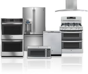 Appliance installation for Sale in Irving, TX