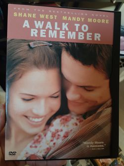 a walk to remember for Sale in Gardena,  CA