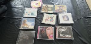 Disney CDs and others included for Sale in Clearwater, FL