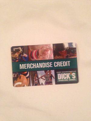 Dicks for Sale in Orlando, FL