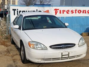2002 ford taurus for Sale in Glen Burnie, MD