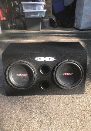XXX for Sale in Greenville, SC