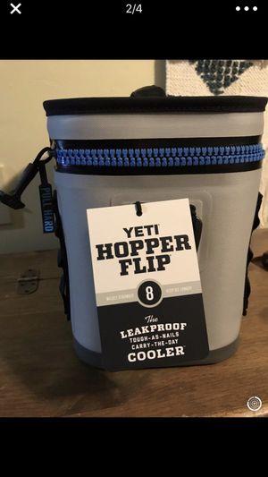 Brand new yeti sports cooler for Sale in Chula Vista, CA