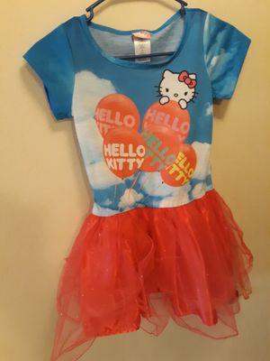 Hello kitty dresses for Sale in Scottsdale, AZ