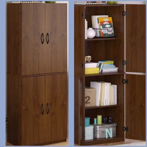 New!! Storage Cabinet, Shelf Unit,Pantry,Organizer,Cabinet for Sale in Phoenix, AZ