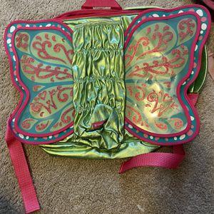 American Girl Doll Backpack for Sale in Philadelphia, PA