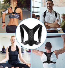 One Size Back Posture Corrector for Sale in San Diego,  CA