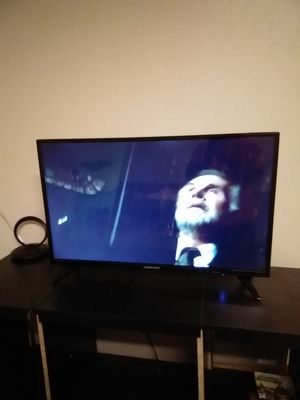 Element 32 inch flat screen TV for Sale in Lena, IL