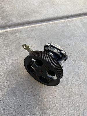 Nissan 350Z/G35 Power Steering Pump for Sale in Phoenix, AZ
