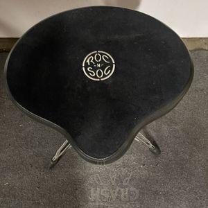 🚨 Roc n Soc Drum throne 🚨 for Sale in Cerritos, CA