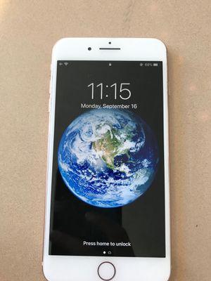 IPHONE 8+ for Sale in Alameda, CA