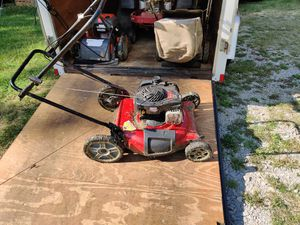 Murray Push Mower for Sale in Raleigh, NC
