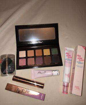 Boxy Charm Makeup Bundle for Sale in Avondale, AZ