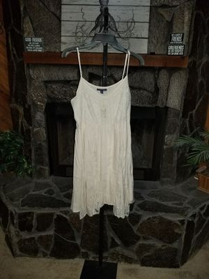 American Eagle Outfitters Dress for Sale in Lake Alfred, FL