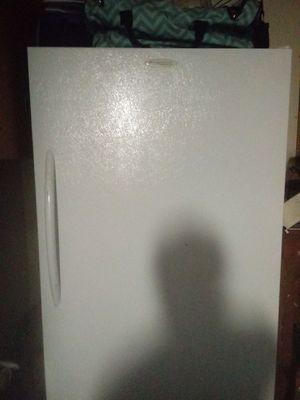 Freezer for Sale in Hemet, CA