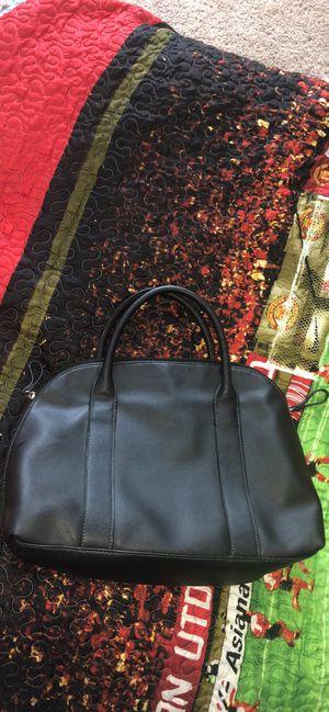 Bag for Sale in Fort Walton Beach, FL