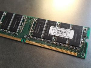 64 MB Computer Memory Ram parts for Sale in Everett, MA