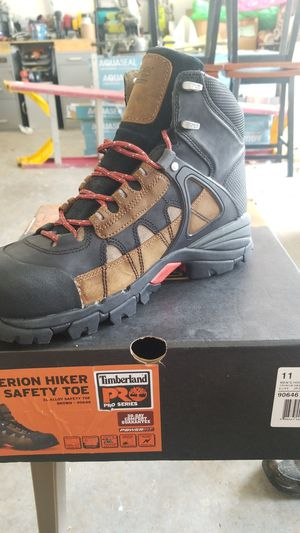 Timberland Boots for Sale in Villa Rica, GA
