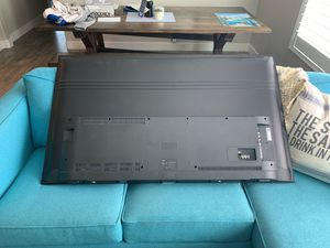 """TCL Roku 55"""" TV for Sale in San Diego, CA"""