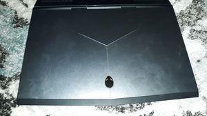 Alienware p69f for Sale in Rapid City, SD